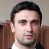 Ümit Mustafa